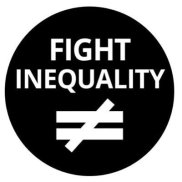 fight-inequality